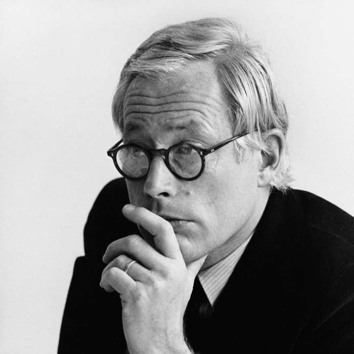 Dieter rams himself.jpg