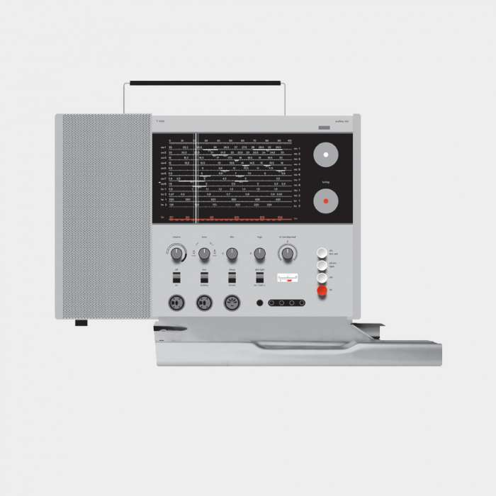 dieter rams good design 4.jpg