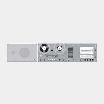 dieter rams good design 7.jpg