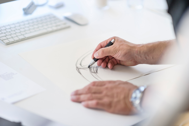 YK FOR-Design-Watch-Sketches.jpg