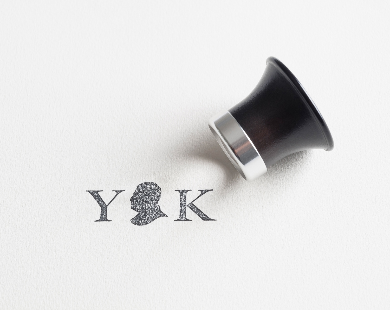 YK+FOR-Private-Label-Watch-Eye.jpg
