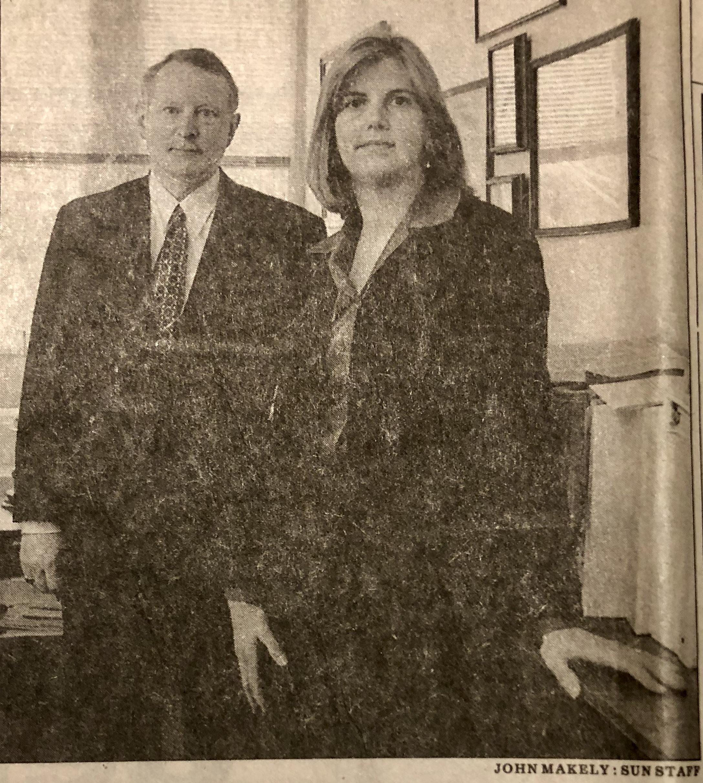 Frank Weathersbee & Anne Colt Leitess.jpg