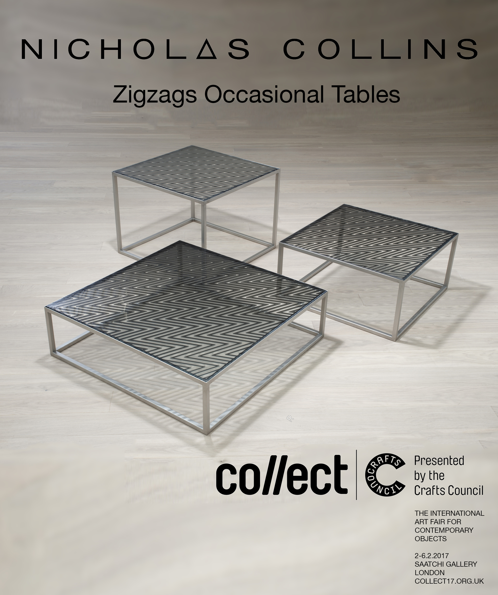 Zigzag Occasional Tables.jpg