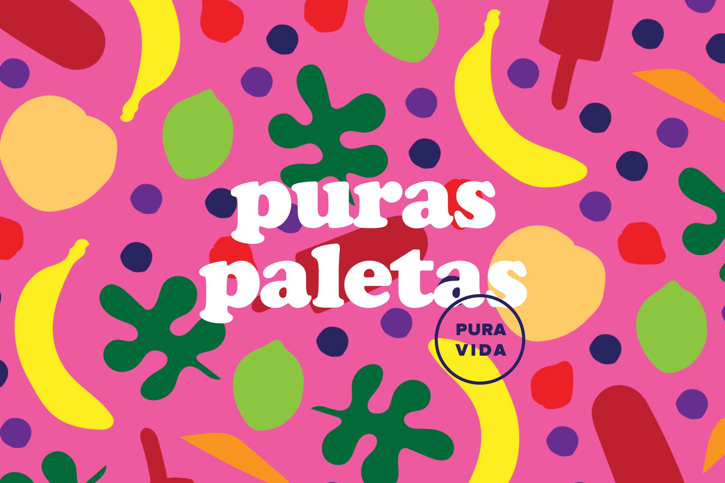Puras_Paletas_CS_P12.png
