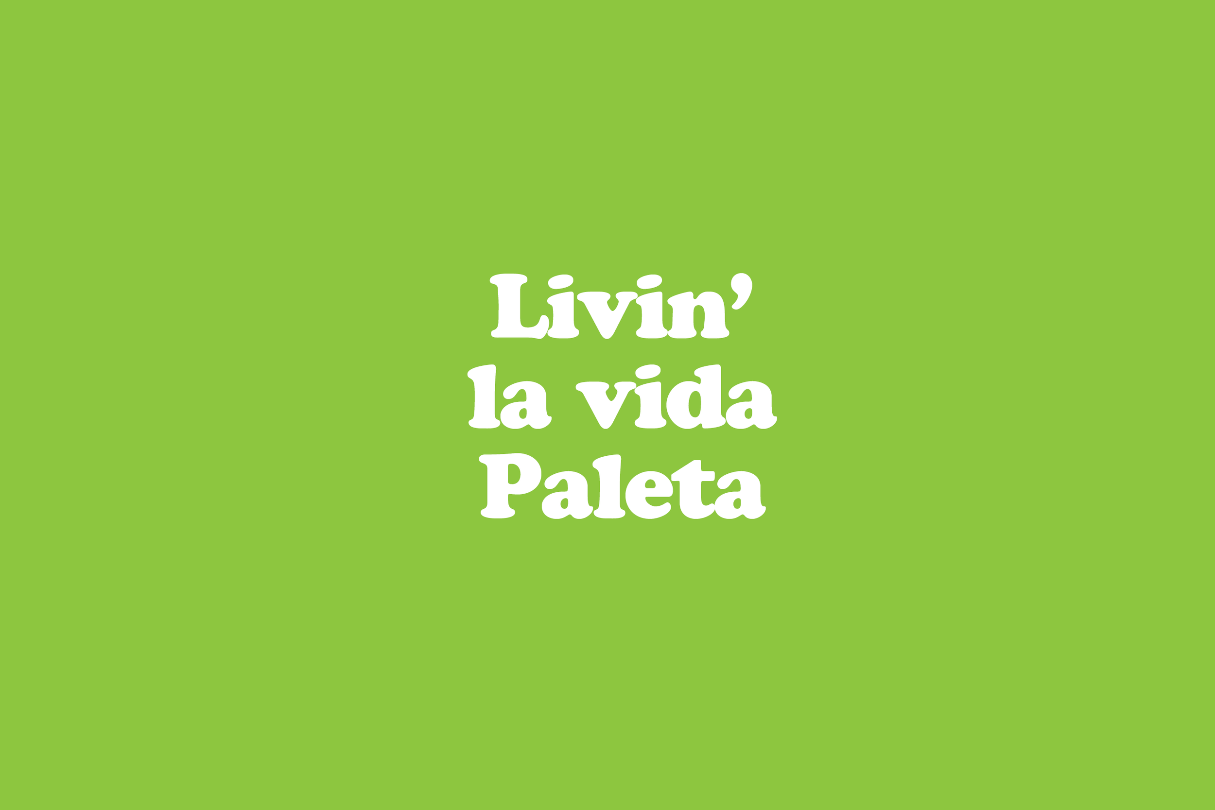 Puras_Paletas_CS_P14.png