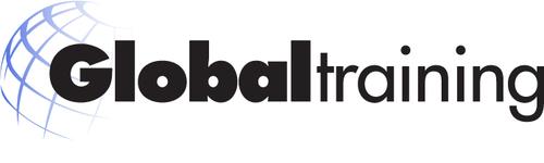 GlobalTraining-Logo-Final-Web.jpg