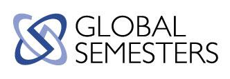 New-GS-Logo.jpg