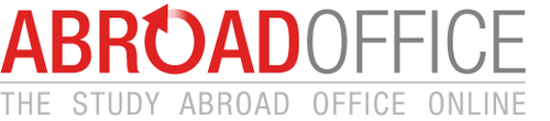 logo_abroad_office_lines.png