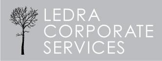 ledra-corporate-services.jpg