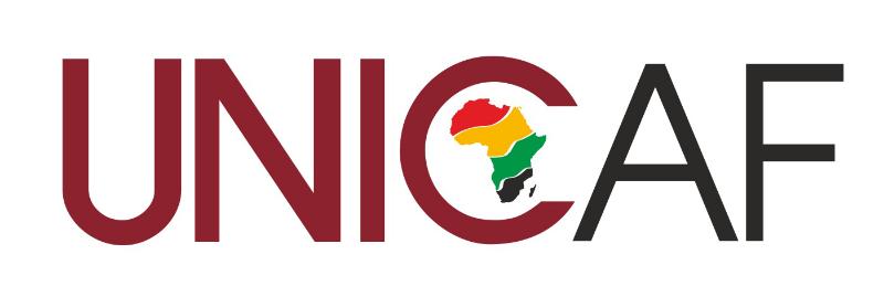 unic_logo.png
