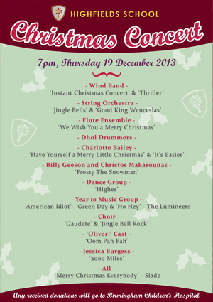 Christmas-Concert-web.jpg