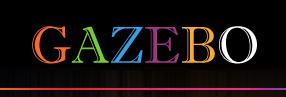 Gazebo-logo.png
