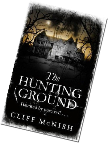 The-Hunting-Ground.jpg