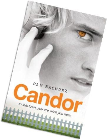 Candor.jpg