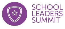 school-leaders-summit-logo.jpg