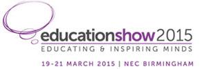 education-show.jpg