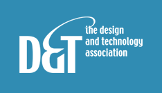 DATA-logo.png