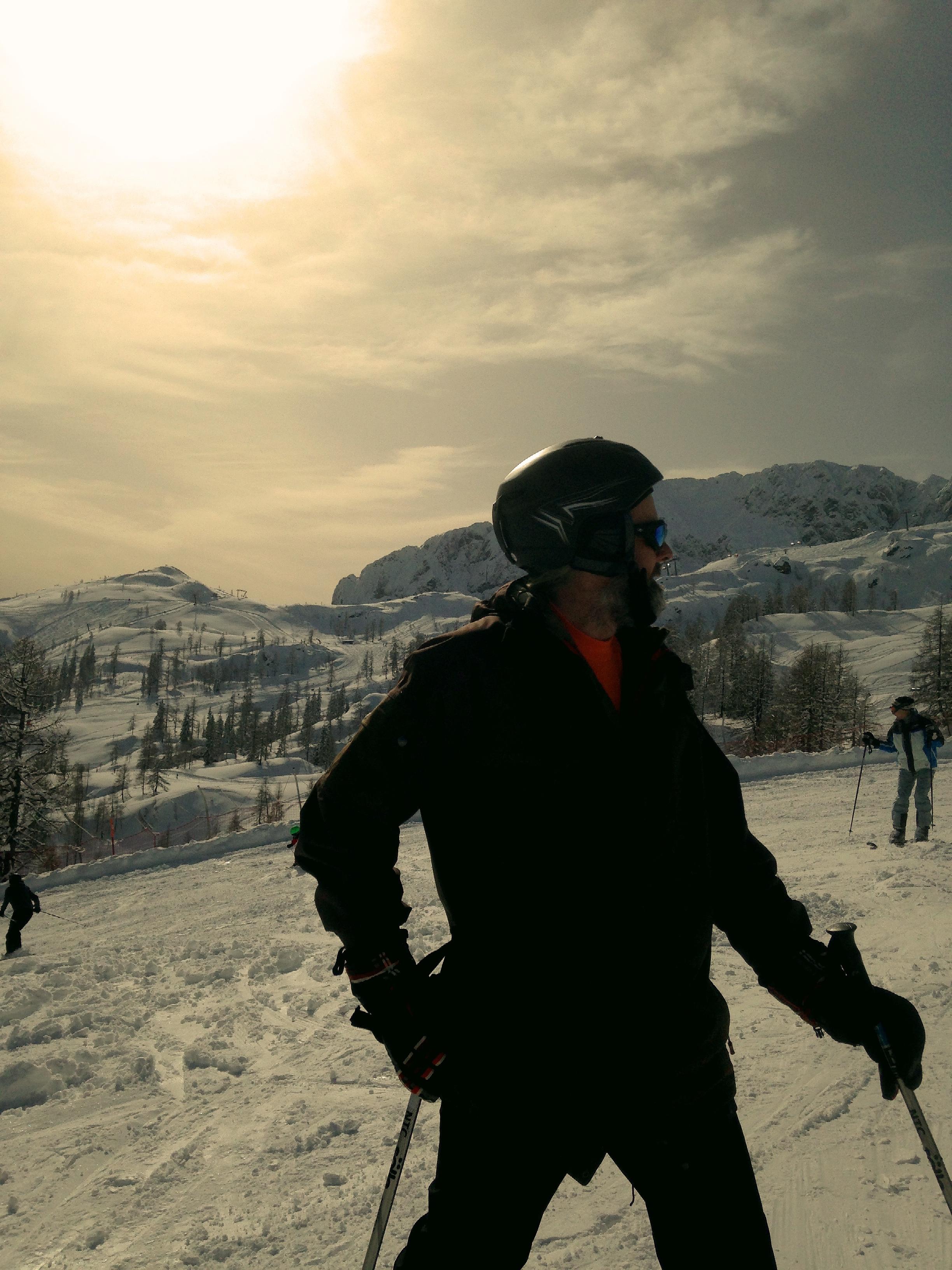 ski23_Fotor.jpg