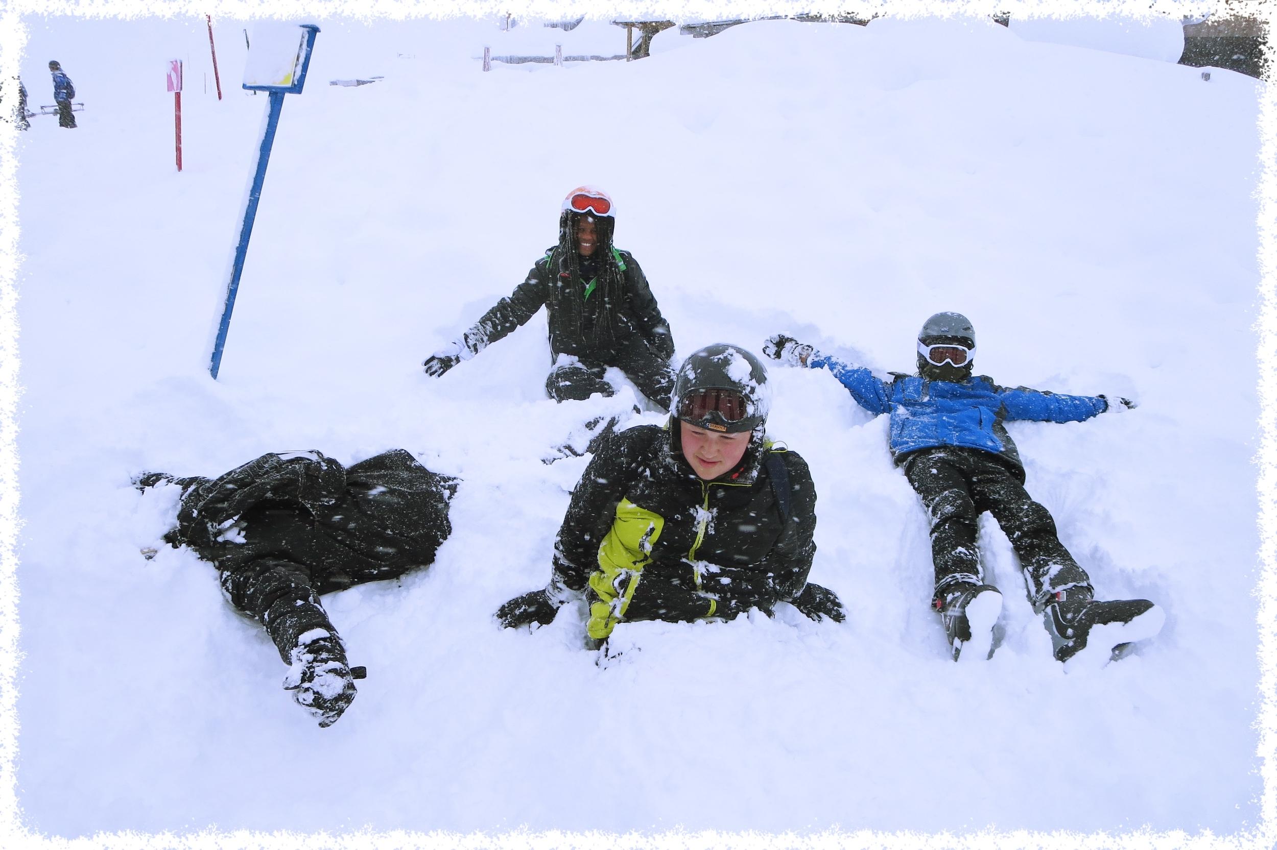 ski2_Fotor.jpg