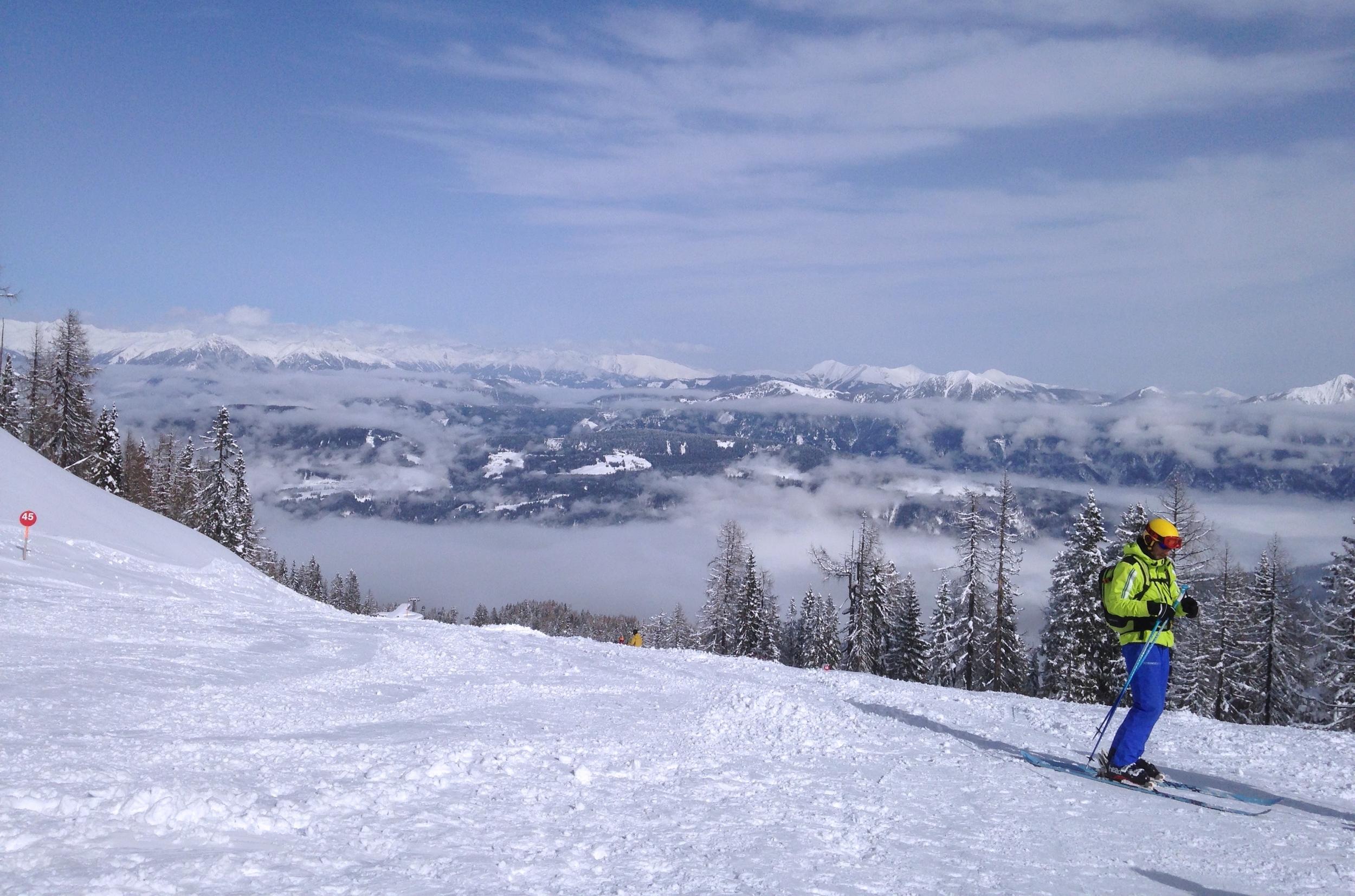ski25_Fotor.jpg