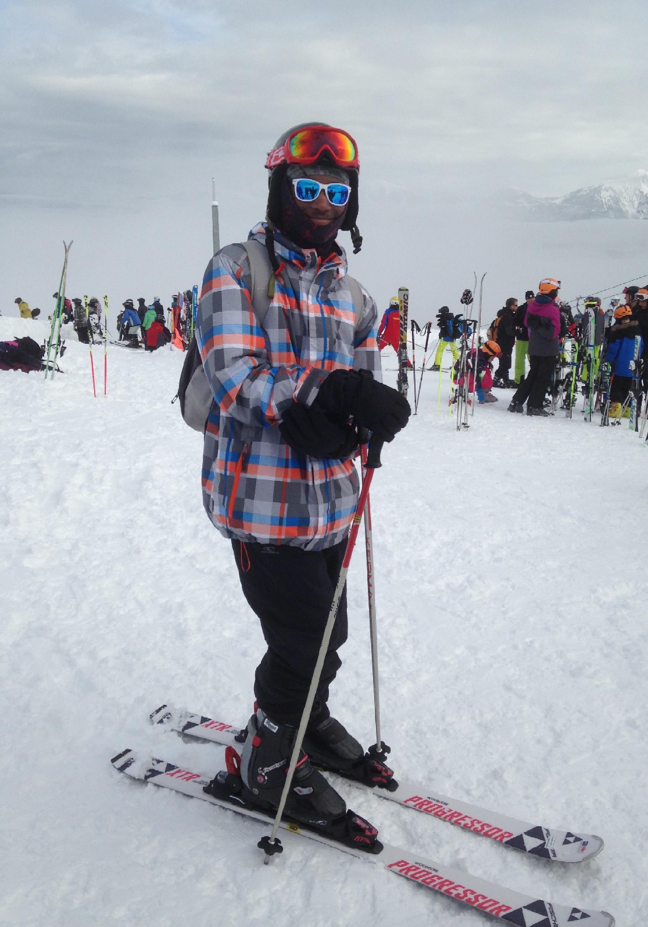 ski27_Fotor.jpg
