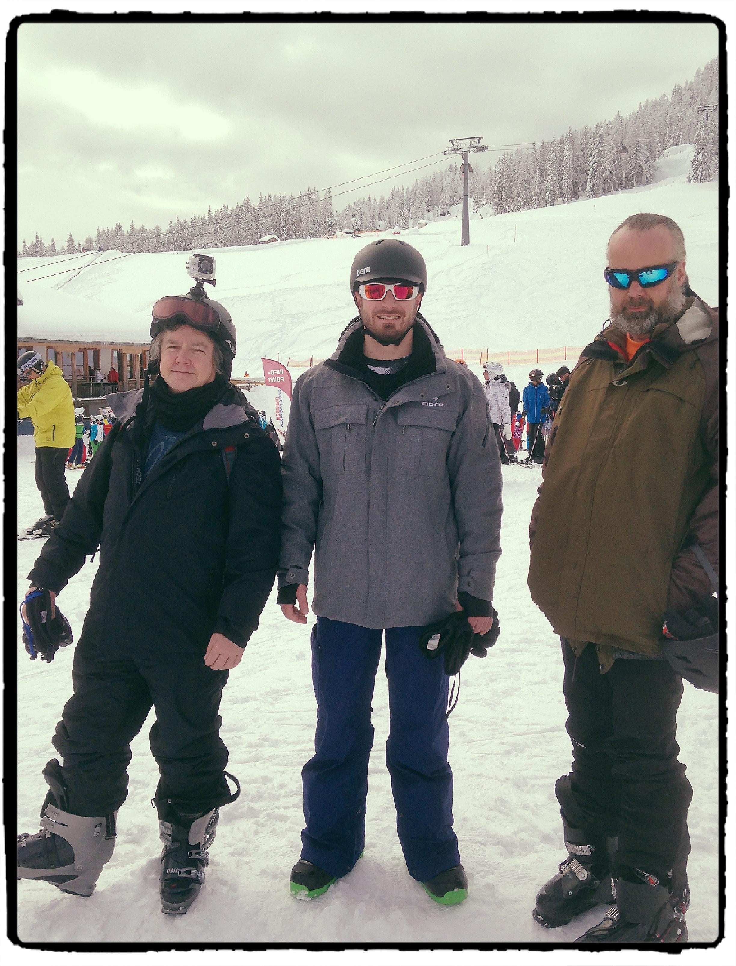 ski30_Fotor.jpg