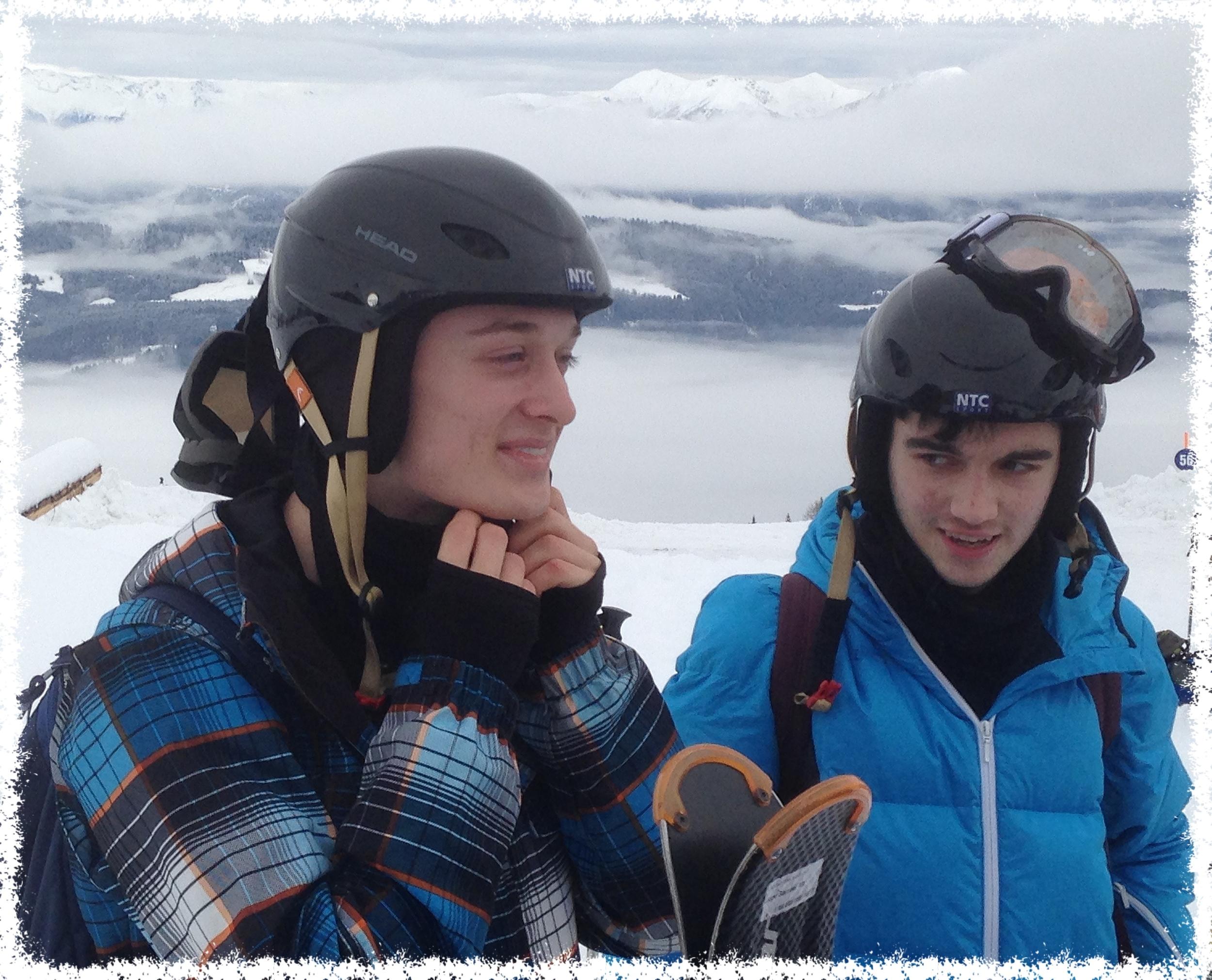 ski36_Fotor.jpg