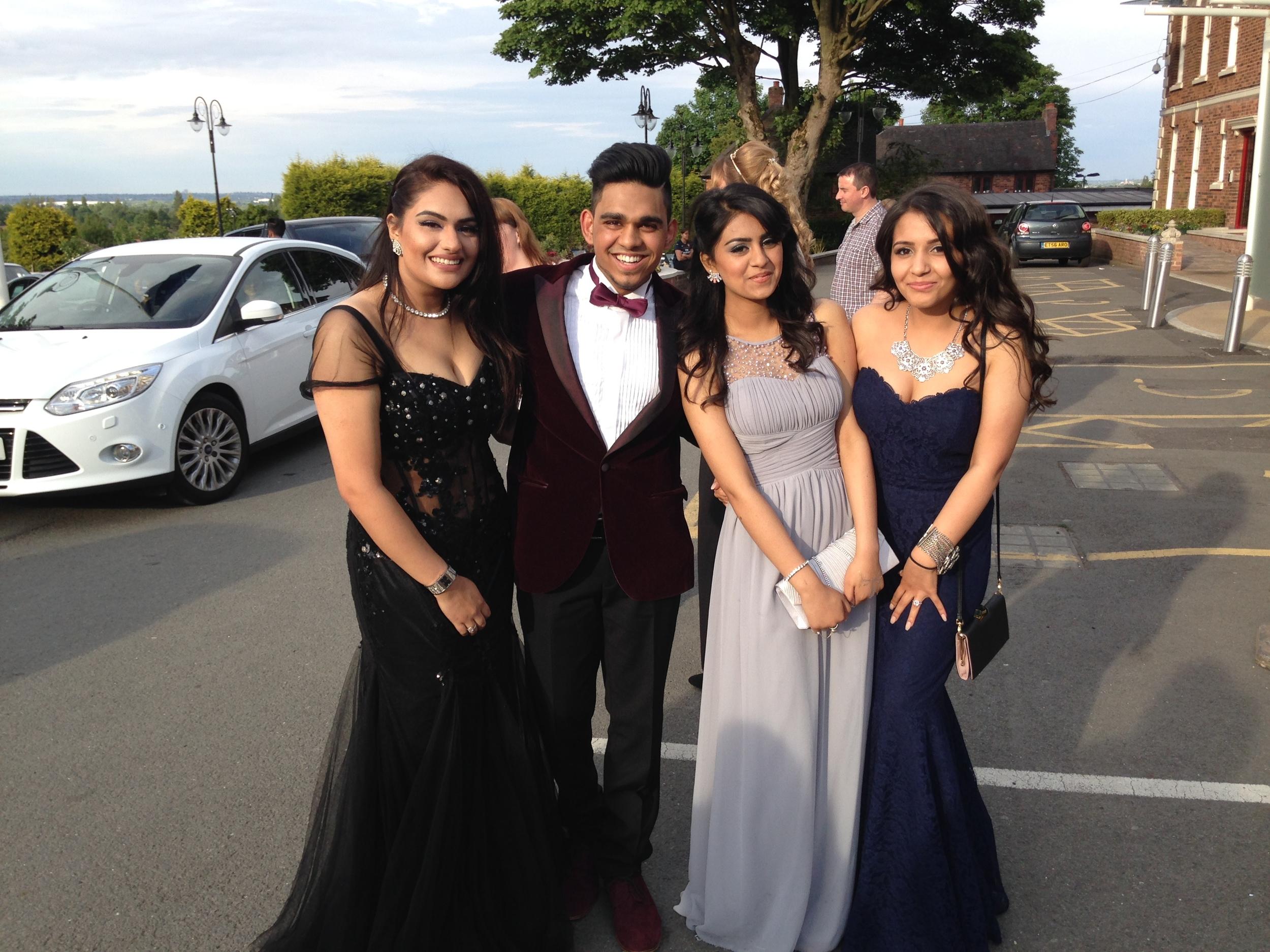 Prom 2015 041.JPG