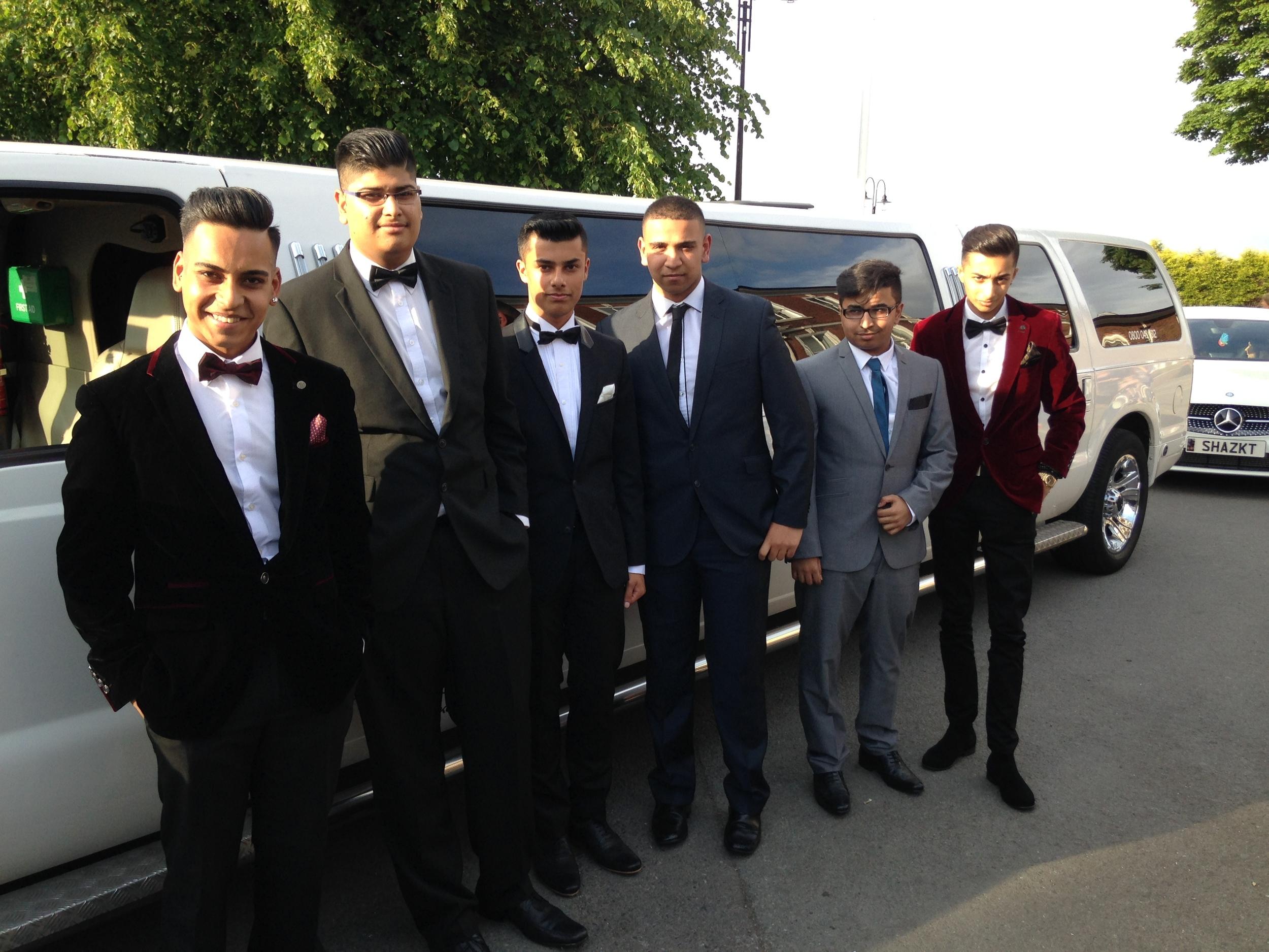 Prom 2015 045.JPG