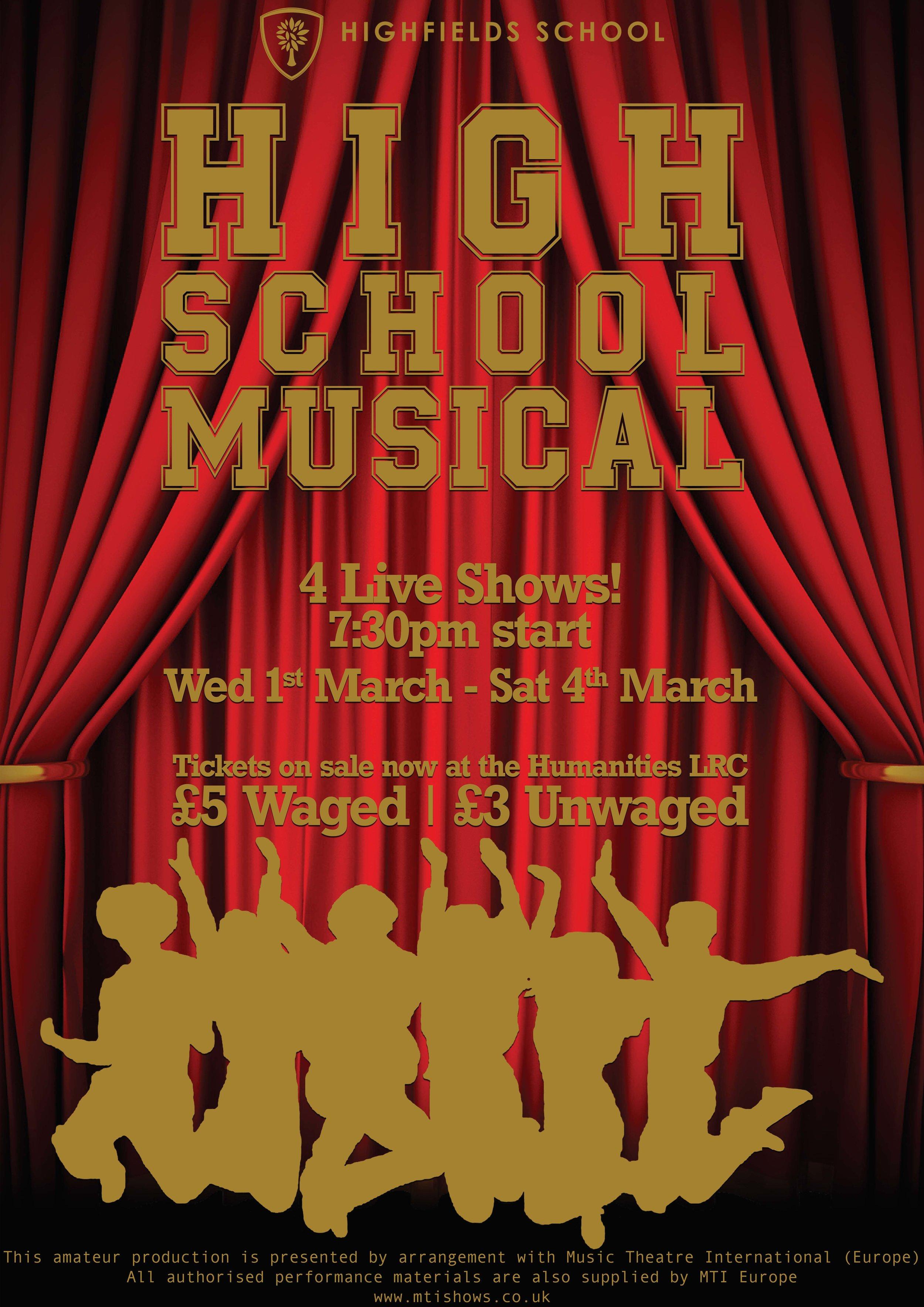 High-School-Musical - A2.jpg