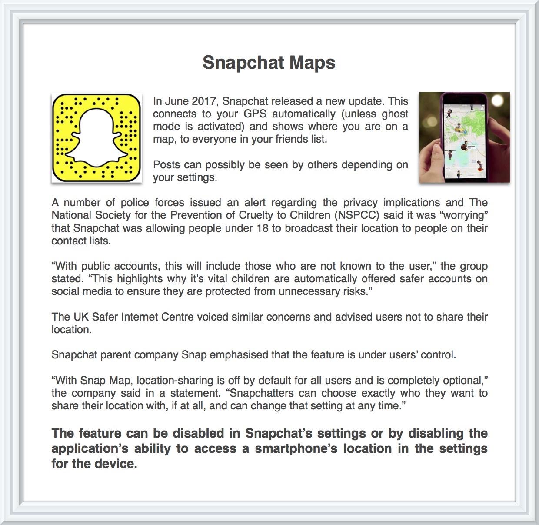 Snapchatmaps_Fotor.jpg