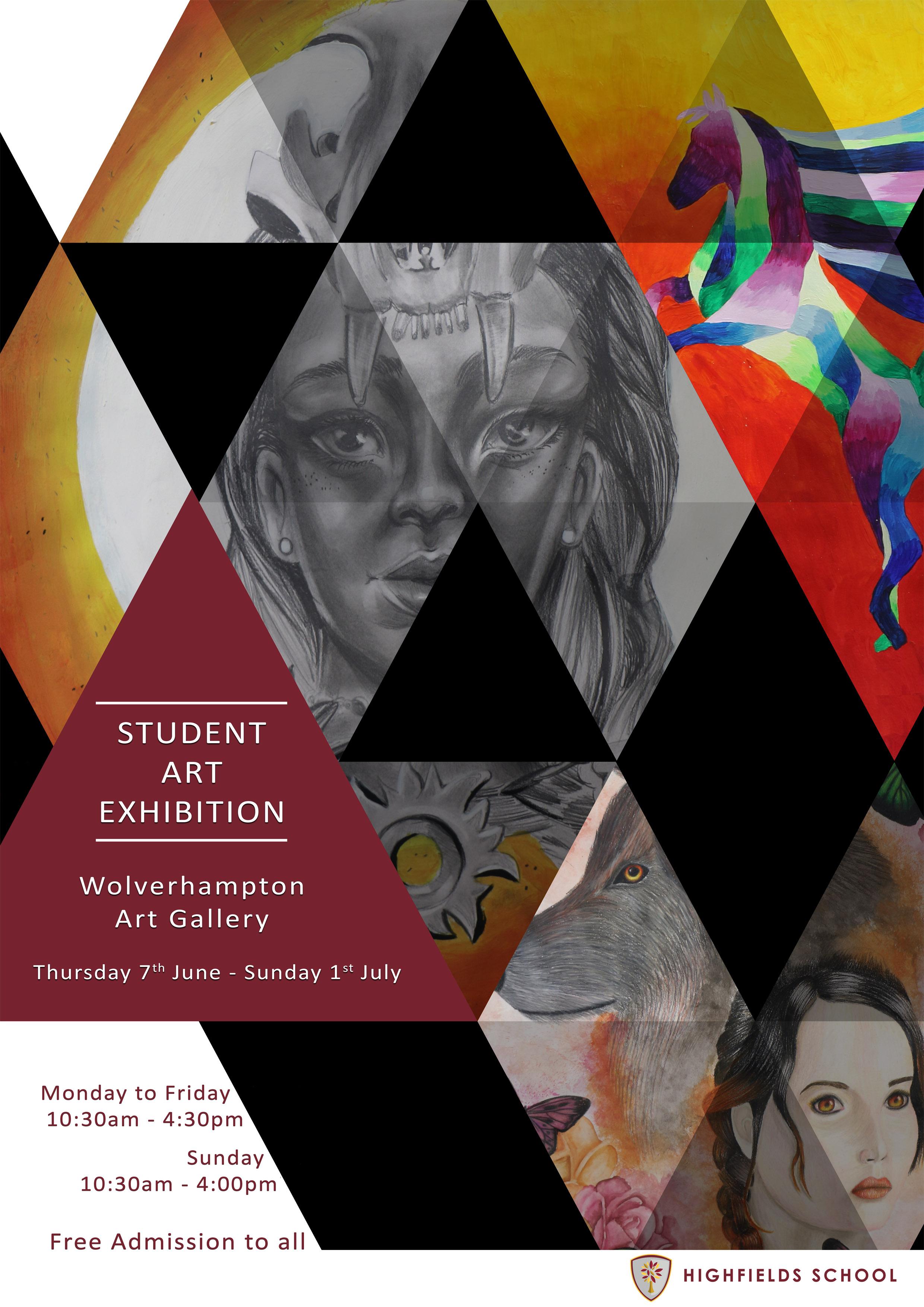 Art Gallery Poster-A4.jpg
