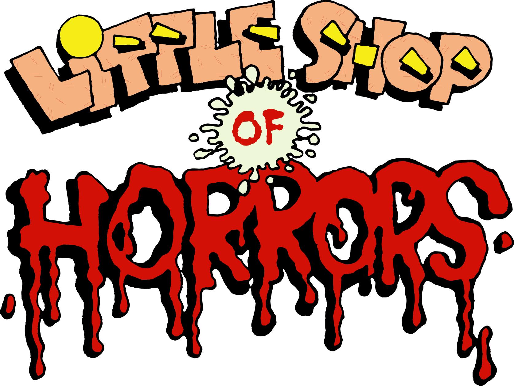 Little Shop Of Horrors Logo Color.jpg