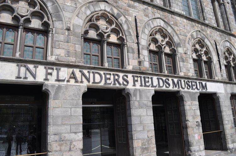 in-flanders-fields-museum-991034_1920.jpg