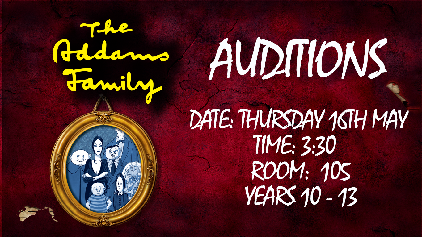 TAF Auditions.png