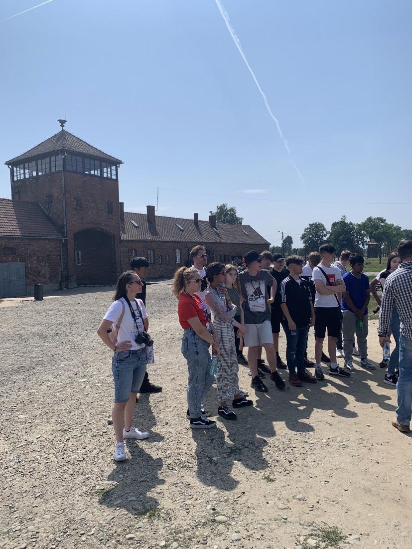 Auschwitz Birkenau.jpg