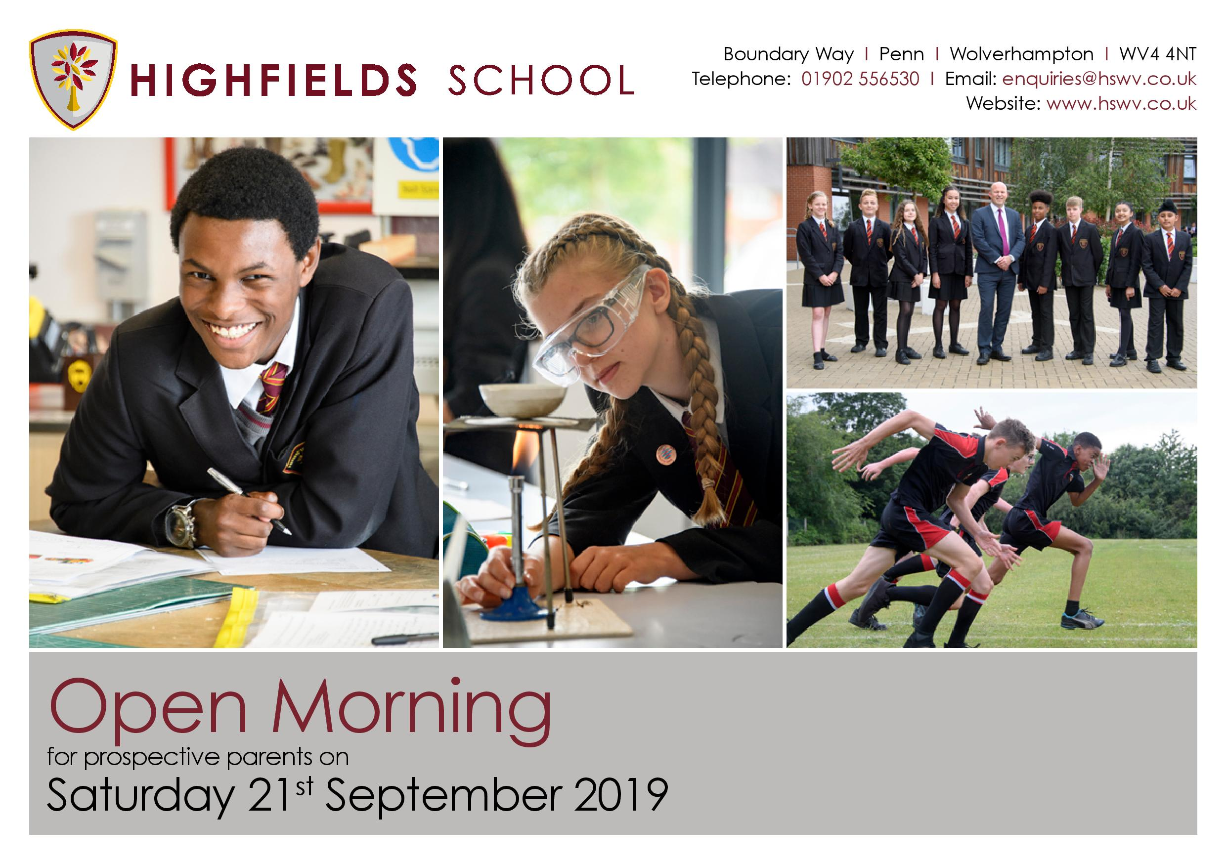71921 Open Day Flyers 2019-page-001.jpg