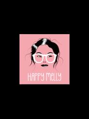 happymelly