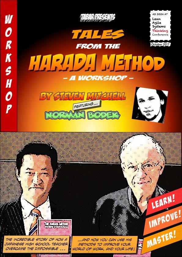 Harada comic cover.jpg