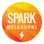 Copy of Spark the Change Melbourne