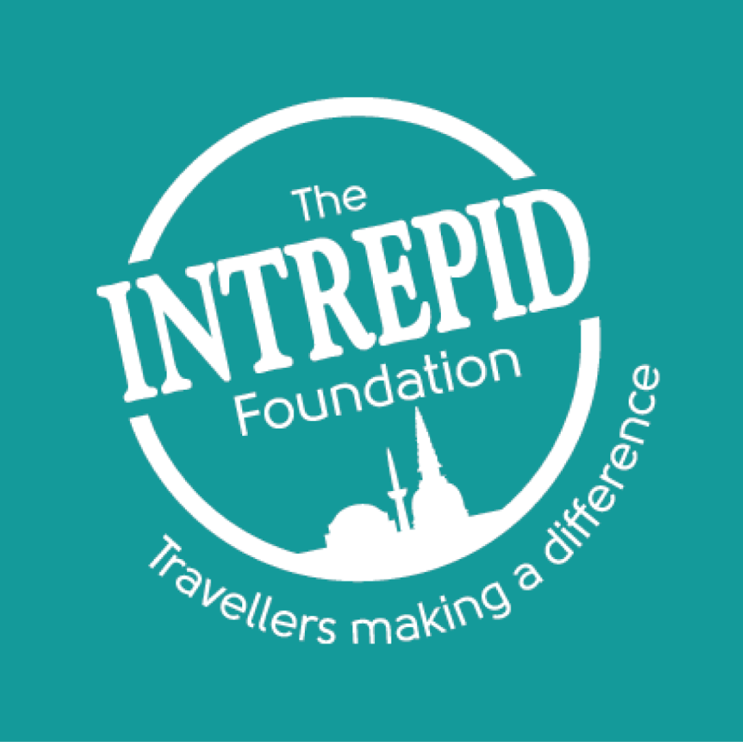 Intrepid-Foundation-Logo-e1508220511592.png