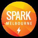 sparkmelbourne_Plan-de-travail-1-130x130.png