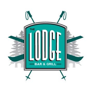 The Lodge - Bar and Grille