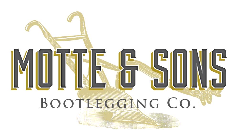 Motte & Sons Bootlegging Co.