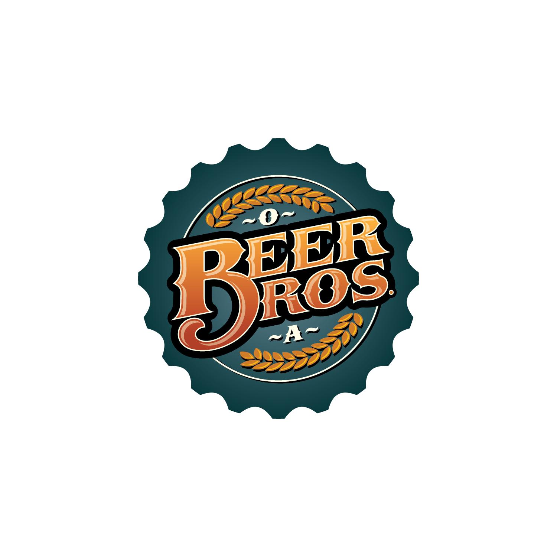 beer bros_W-02.jpg