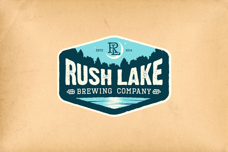 Rush Lake Brewing Co