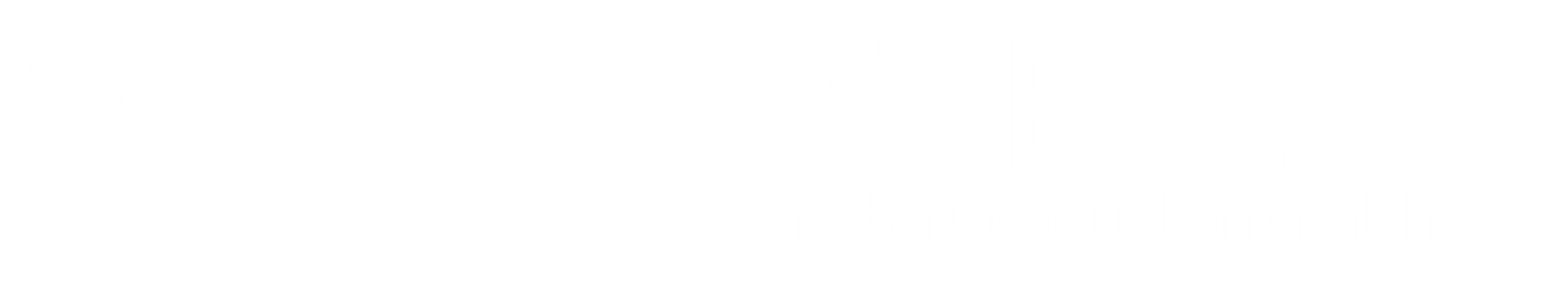 SCHWARZBILD-logo-white - HP.png