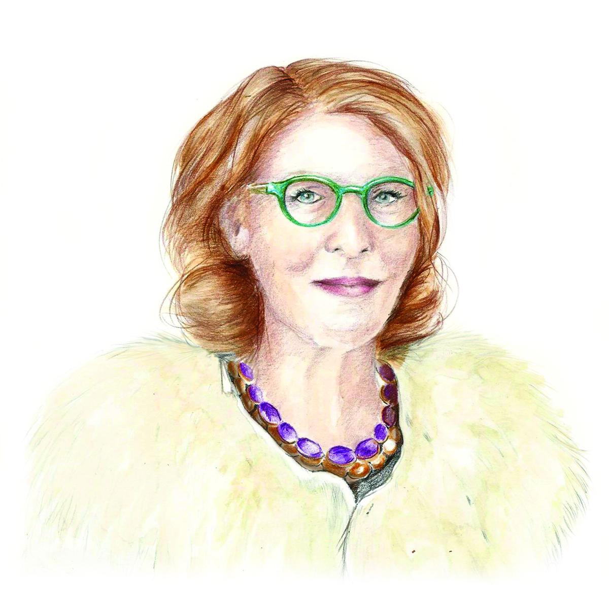 Naomi Von Habersham (2 x2).jpg