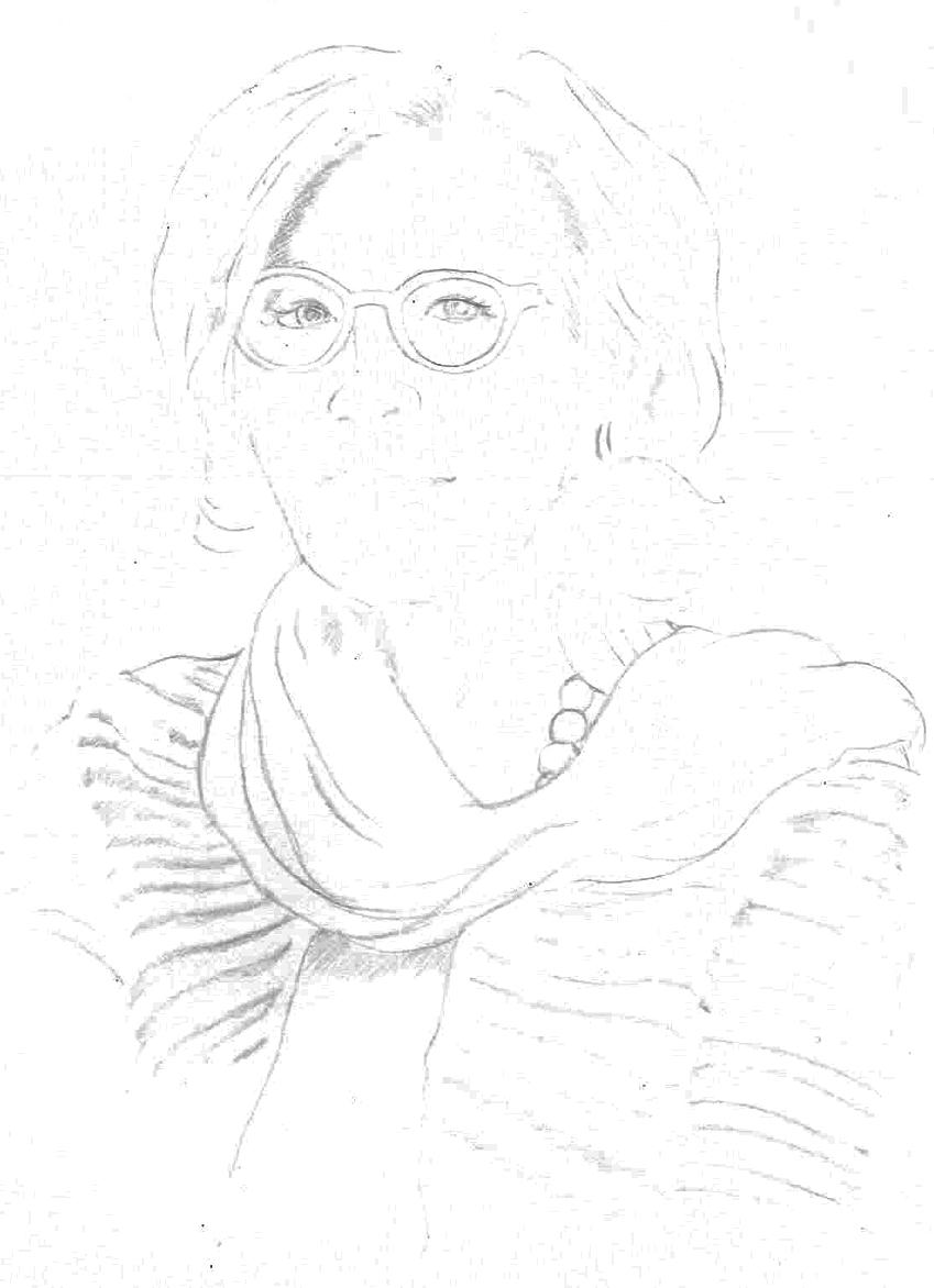 NVH-Pencil1.jpg