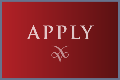 apply.png